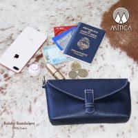 MTC-Bolsito-Bandolera-azul-in