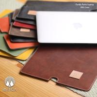 MTC-Funda-Portalaptop-café-varios-600x600