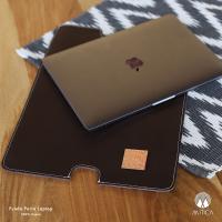 MTC-Funda-porta-Laptop-modelada-600x600